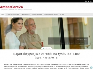 ambercare24.pl
